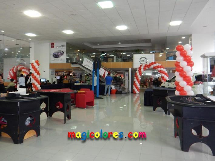 Magicolores empresas - Empresas de decoracion ...